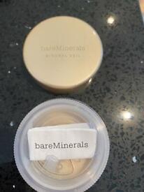 New BareMineral Veil (New)