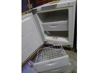Fridge & Freezer (Gorenje brand) used
