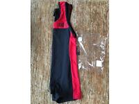 SBD Singlet Large by SBD Apparel Limited