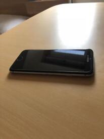 iPhone 6 32GB Space Grey