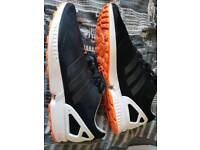 MENS ZX FLUX LIMITED EDITION 11.5 UK