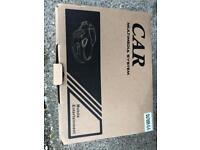 Ford Focus/ cmax/smax upgrade multimedia head unit