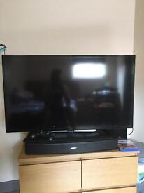 TV Philips 40 inches