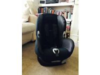 Maxi cosi car seat 💺 I have two £22 each