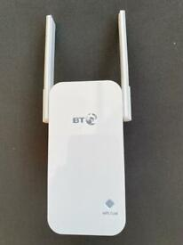 ❤️ Wi-Fi router signal extender (Bargain)