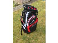 FAZER M550 stand bag BRAND NEW WITH TAGS
