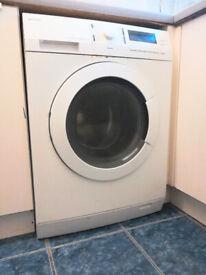 washing drier machine john lewis