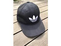 Men's Adidas originals cap