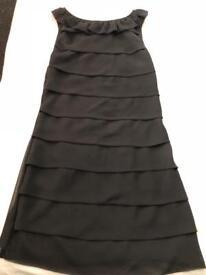 Madam rage dress
