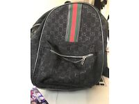 Gucci bag for sale cheep