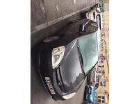 """HONDA CIVIC SE 1.6 """"only 2 lady owners """""""