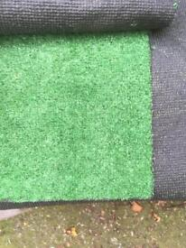 Green Astro Turf Grass For Sale