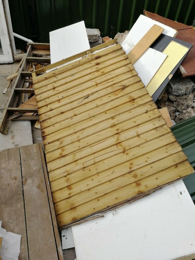 Wood Fence Panels Door To Free Large Quantity Of Wood Fence Panels Doors Cabinet Doors