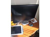 monitor EXCELLENT CONDITION