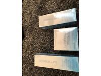Luminesce beauty products