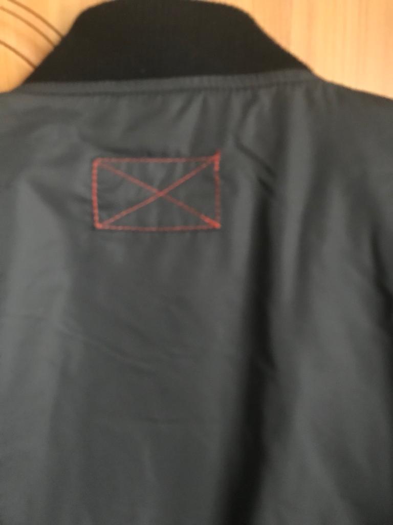 Michael Kors Boys jacket