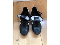 Adidas World Cup Size 5.5 Football Boots