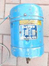 Motor for pool pump Stepney Norwood Area Preview