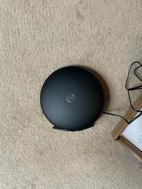 BT Wi-fi hubs