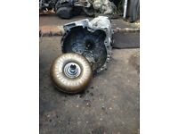 BMW X5 & RANGE ROVER GM & ZF AUTO GEARBOX 02-07 (Choice of 4)