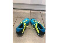 Nike CTI FOOTBALL BOOTS