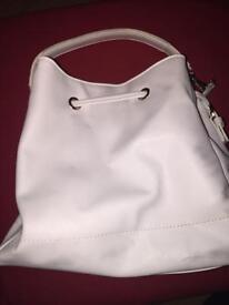 Classy Women Bag.