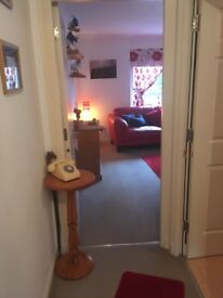 Great 2 Bed UNFURNISHED FLAT, Kirkcaldy