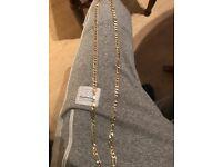 9ct chain