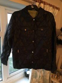 Ladies Michael Kors jacket