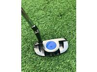 Blueline BL1 putter