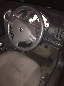 Vauxhall Corsa 1.2 SXI Twinport