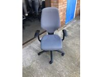 office furniture quality sentor giroflex office chairs