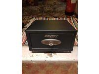 SAFE BOX for sale