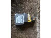 audi a5 sportback parts 8t 2.0 TFSI 2007-2011 A control module ECU