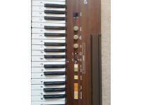 Roland piano plus 30