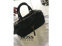 Used Women s Bags, Handbags   Purses for Sale - Gumtree 078d78c508