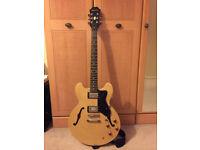 Epiphone ES-335 Electric Guitar