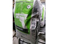Gyproc easy fill 60 (6 bags)