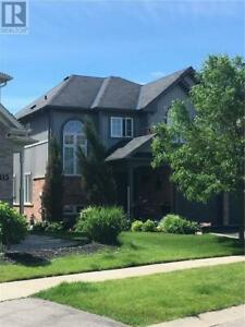 113 BARRETT Avenue Brantford, Ontario