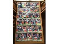Ross County Programmes