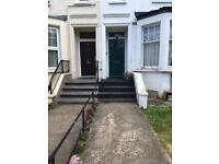 Any 1-2 bed in Maidstone want 3 bed in London?