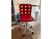 JULES Ikea office desk chair