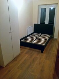 £110pw-£120pw 3x Double rooms available for g i r l s only in Edmonton /Enfield