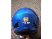 Motorcycle helmet Takachi TK10 ,Spada Motorcycle Bike Ladies Jacket