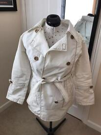 Ladies Quba Jacket (size 12)