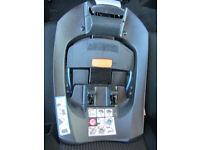 Aton cybex isofix car seat base