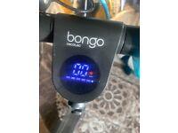 Electric Bongo Cecotec scooter