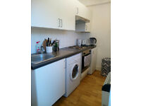 studio flat Stroud Green N4 £210 p/w rent from landlord direct - No agency fees to pay