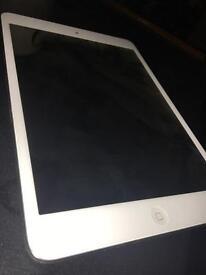 iPad Mini 1st Generation 32GB