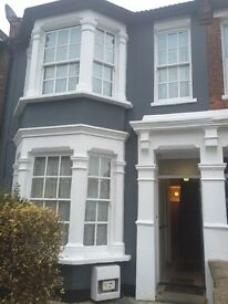 LOOKING FOR TENANT IN LEYTON AREA